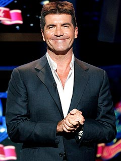 Simon Cowell Leaving American Idol