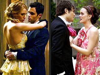 Gossip Girl: It's Summer — And Everything Has Changed!