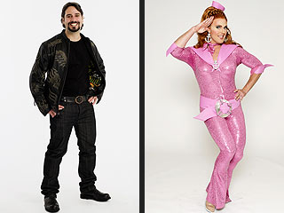 Project Runway Recap: Long Live the Drag Queens!