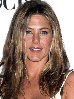 Jennifer Aniston to Play Stalker on 30 Rock