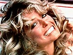 Farrah: The Golden Girl Era | Farrah Fawcett