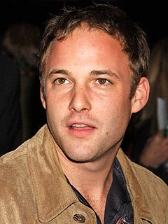 Brad Renfro 911 Call: 'I've Been Trying to Wake Him'