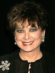 Bob Newhart Show Star Suzanne Pleshette Dies at 70