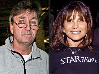 Lynne Spears 'Sings Praises' of Britney's Dad, Jamie
