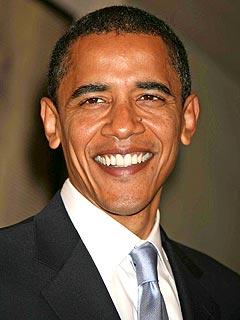 Barack Obama's Royal Roots