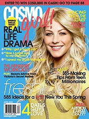 Julianne Hough: No Sex Before Marriage