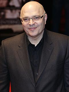 Oscar-Winning Director Anthony Minghella Dies