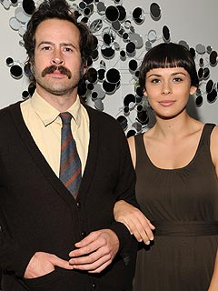 My Name Is Earl's Jason Lee, Girlfriend Expecting a Baby