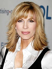 Leeza Gibbons Mourns the Death of Her Mother