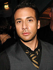 Backstreet Boy Howie Dorough's Father Dies