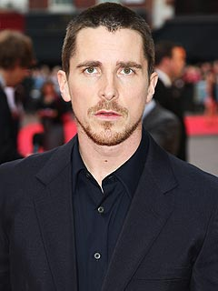 Christian Bale Free After Arrest for Alleged Assault
