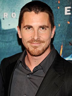 Christian Bale Is a 'Big-Hearted, Good Guy,' Says Director