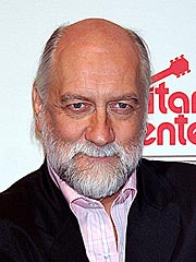 Mick Fleetwood's Daughter in Stable Condition After Pool Accident