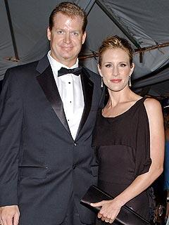 Dixie Chick Emily Robison Divorced