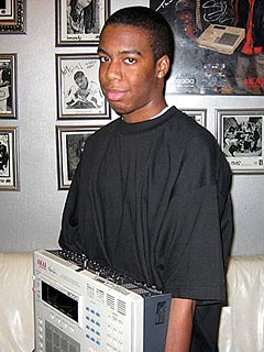 Dr_ Dre Son Died http://www.people.com/people/article/0,,20249863,00.html