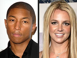 Pharrell Williams: Britney Spears &#39;Made Her Mark&#39;