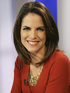 NBC's Natalie Morales Gives Birth to Second Son