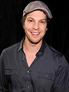 Gavin DeGraw Feeling Better After Attack