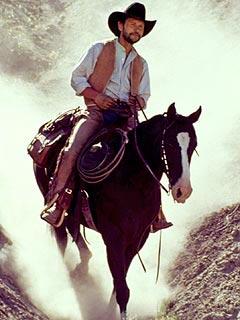 Billy Crystal Recalls Horse Beechnut 'Was Like Driving a Porsche'