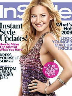 Kate Hudson Trying to Stay Single as Long as Possible