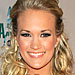 Country Goes Hollywood! CMAs' Best Dressed | Carrie Underwood