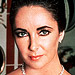 Elizabeth Taylor&#39;s Fabulous Fashions & Jewels | Elizabeth Taylor