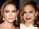 What Was Her Best Look? | Jennifer Lopez