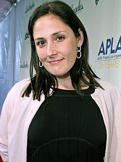Ricki Lake Fires Back at Doctor Groups Over Home Births