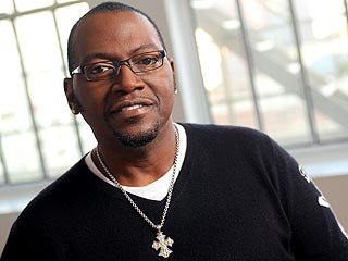 Randy Jackson's Idol Predictions!