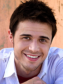 Four Reasons Kris Allen Could Win American&nbsp;Idol