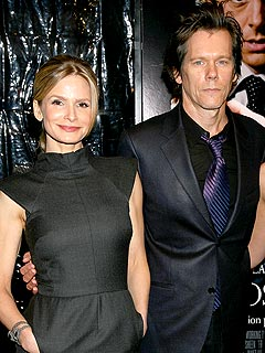 Kevin Bacon Victim of Madoff Scheme