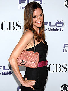 Worst Week Star Erinn Hayes Is Pregnant