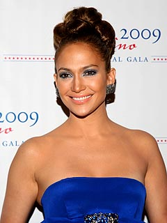 Source: Jennifer Lopez to Become Judge on American Idol