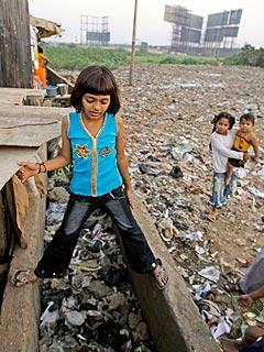 Slumdog Star Writes Memoir – at 9