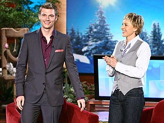 Nick Carter: I Made Excuses Just to Party