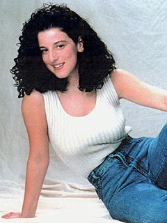 Arrest Warrant Issued in 2001 Chandra Levy Case