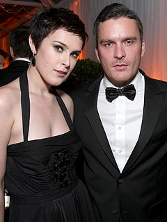 Balthazar Getty, Rumer Willis to Star on Medium