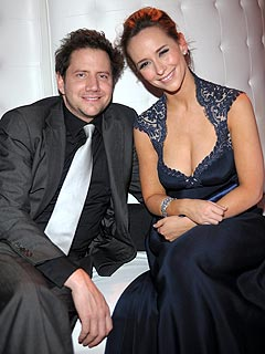 Jamie Kennedy Declares Love for Jennifer Love Hewitt