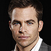 Chris Pine Charged wi