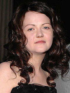 Meg White Gets Married