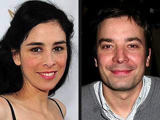 Sarah Silverman, Jimmy Fallon Win Big at the Webbys