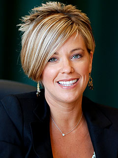 POLL: Will You Watch Kate Plus 8?