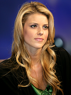 Carrie Prejean Fires Back at Being Fired