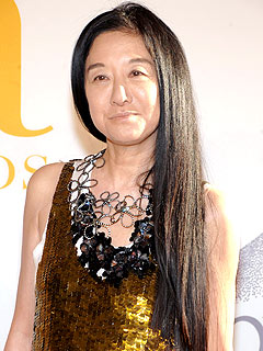 Vera Wang Doesn't Know If She'll Be Dancing with the Stars
