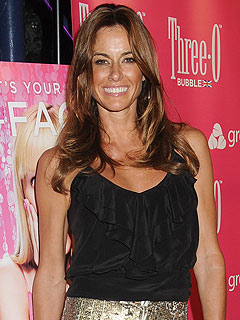 Kelly Bensimon on New Season of Real Housewives: &#8216;The Bar Is So&nbsp;High&#8217;