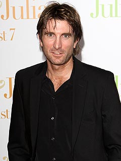 Five Things About District 9&#39;s Sharlto Copley