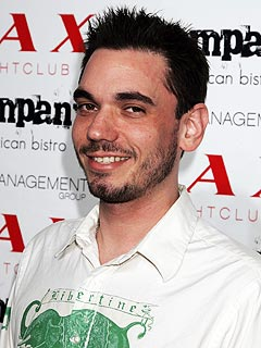 Medical Examiner Rules DJ AM Death an  Accidental Overdose