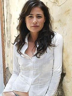 Producer Hopeful Maura Tierney Returning to Television