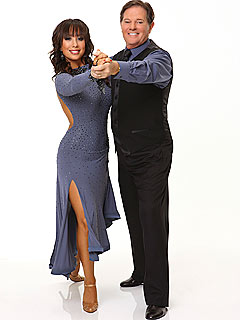Tom DeLay: &#8216;I Made Some Very Good Friends&#8217; on&nbsp;DWTS