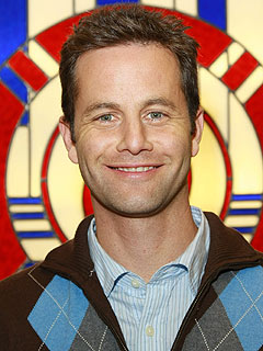 Kirk Cameron Stands Behind Controversial Darwin Statements
